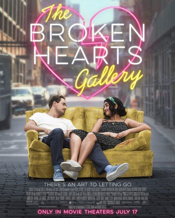 broken-hearts-gallery-poster-600x750