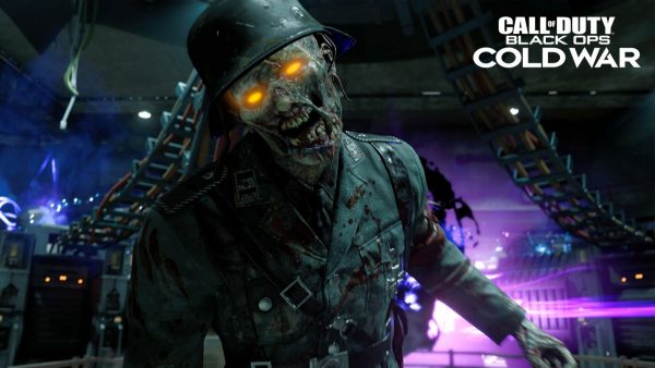call-of-duty-black-ops-cold-war-1-600x338
