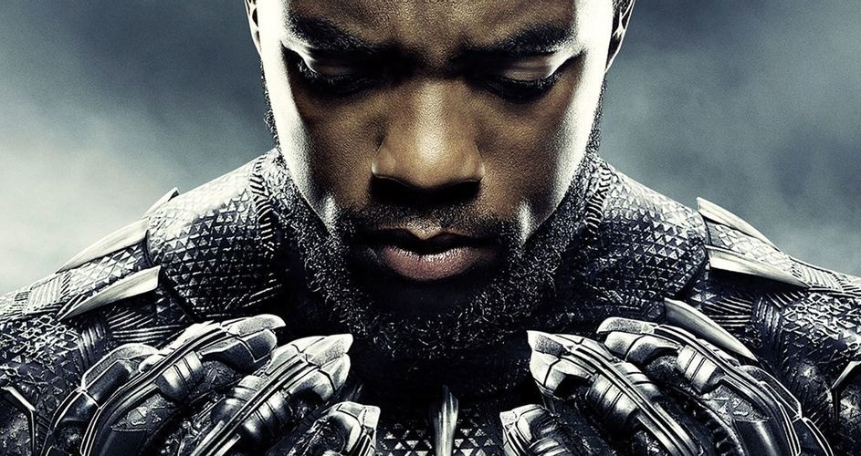 Marvel rules out using a digital double of Chadwick Boseman for Black Panther 2