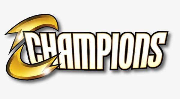 champions-logo-champions-comic-logo-free-transparent-png-champion-logo-transparent-820_328