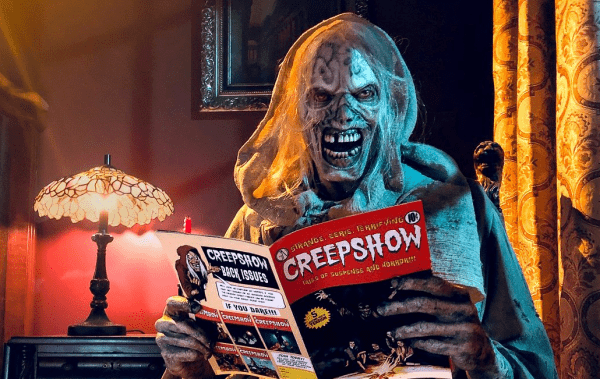 creepshow-animated-600x379