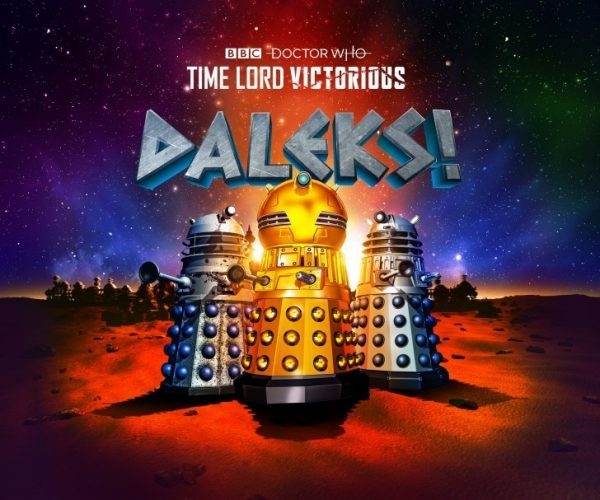 daleks-time-lord-victorious-600x500