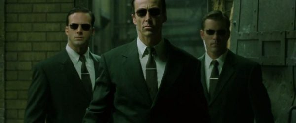 daniel-bernhardt-matrix-agent-johnson-600x250