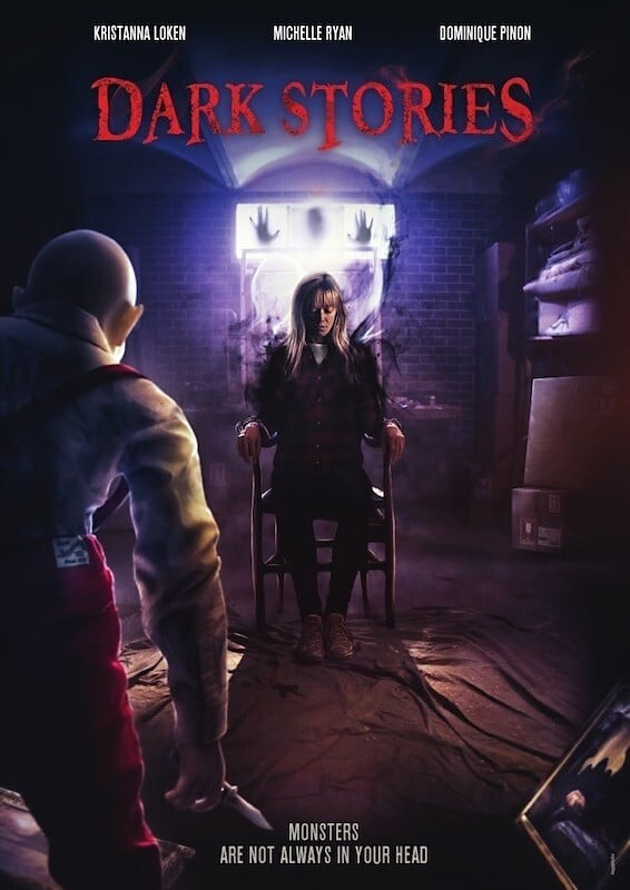 dark-stories-poster