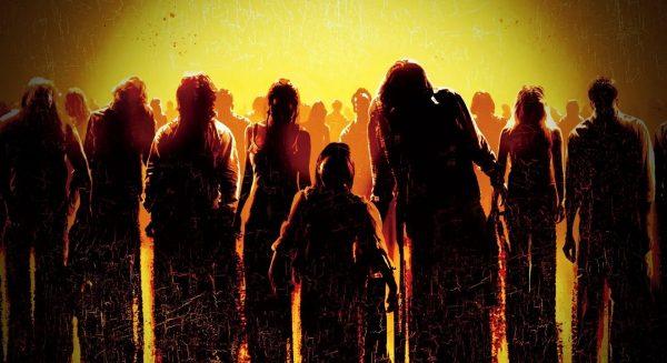 dawn-of-the-dead-1-600x327