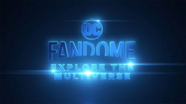 dc-fandome-explore-the-multiverse-600x336