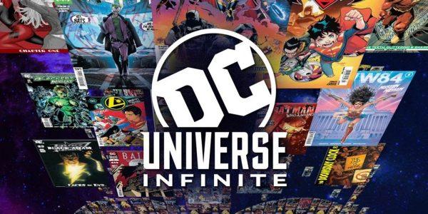dc-universe-infinite-logo-600x300