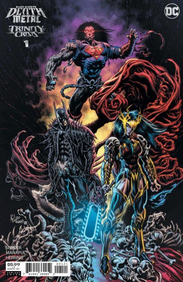 death-metal-trinity-crisis_1-2-600x923