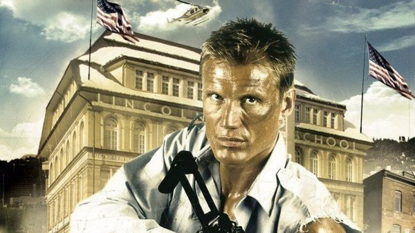 detention-dolph-lundgren-header-600x338