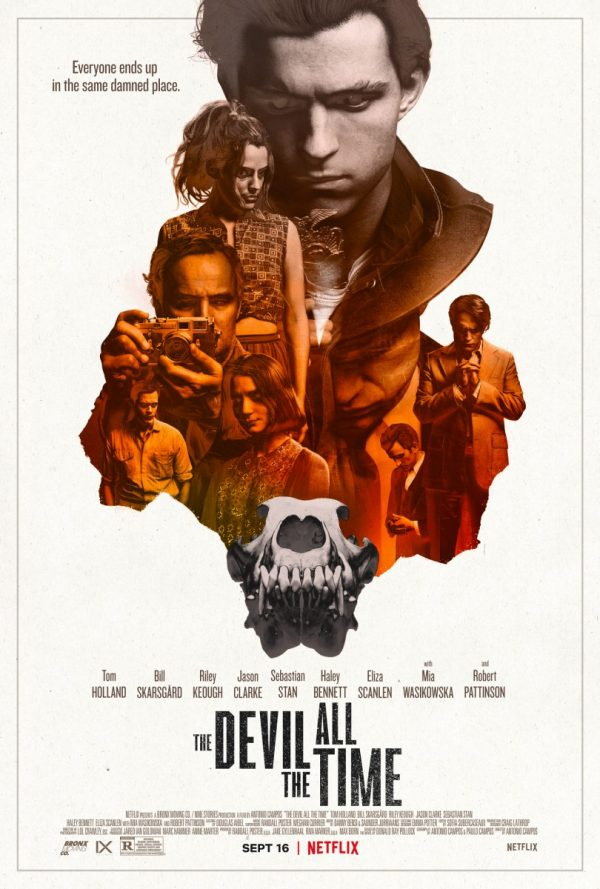 devil-all-the-time-poster-600x889