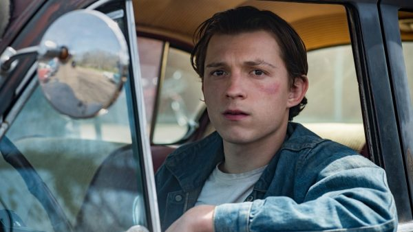 devil-all-the-time-tom-holland-600x338