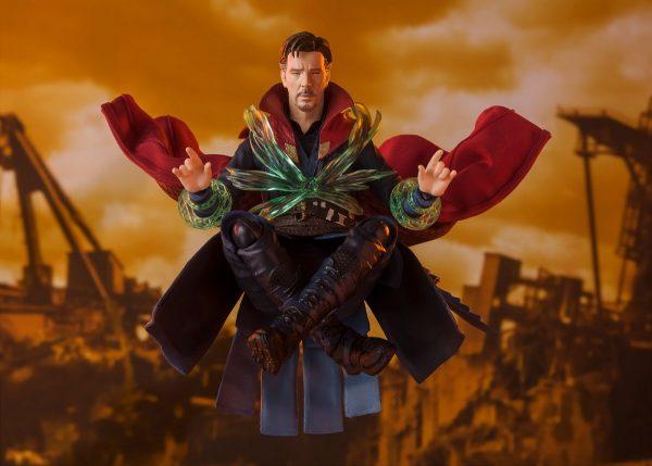 doctor-strange-battle-on-titan_figure-1-600x429