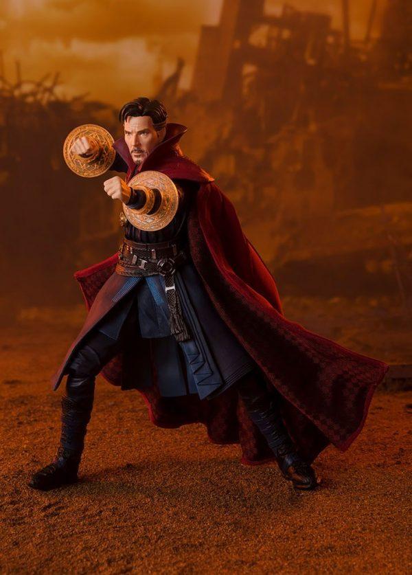 doctor-strange-battle-on-titan_figure-3-600x837