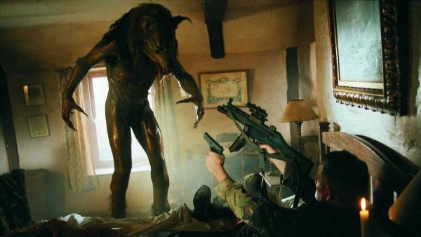 dog-soldiers-600x338