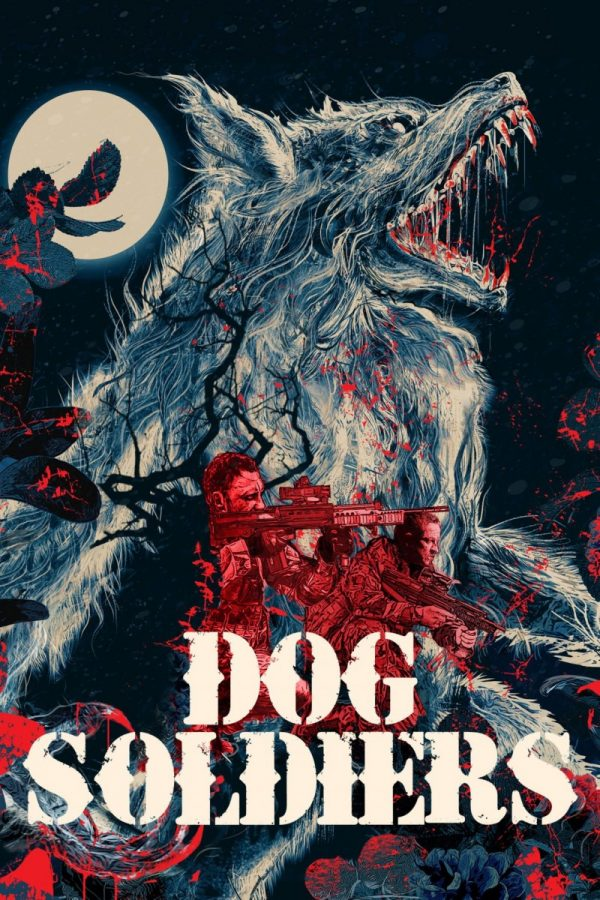 dogsoldiers-600x900
