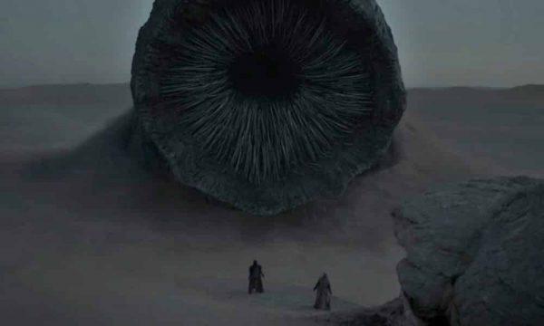 dune-movie-2020-1000x600-1-600x360