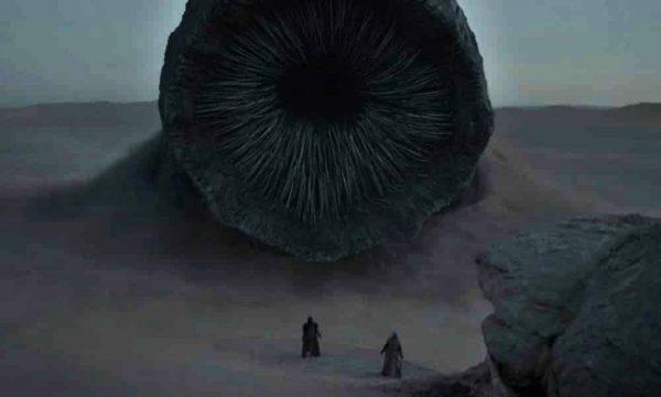 dune-movie-2020-1000x600-2-600x360