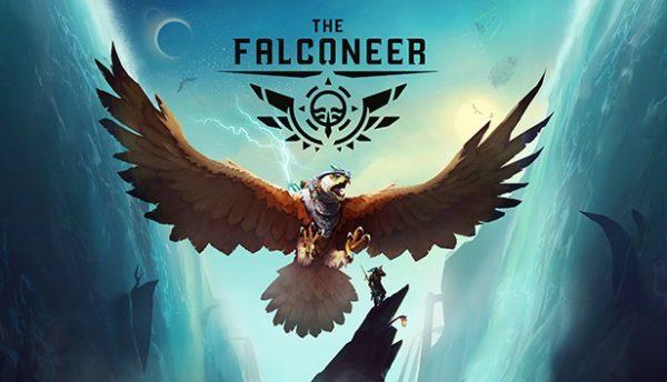 falconeer-1-600x344
