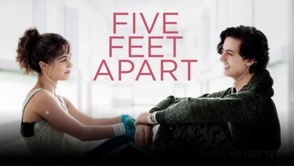 five-feet-apart-600x338
