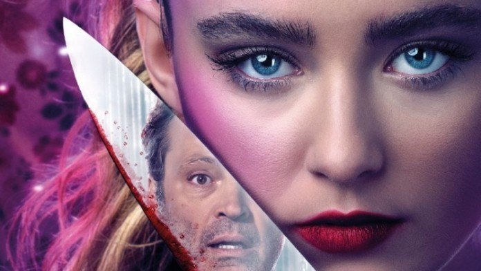 Freaky – A Modern Slasher Film That Feels Dated | Video Review