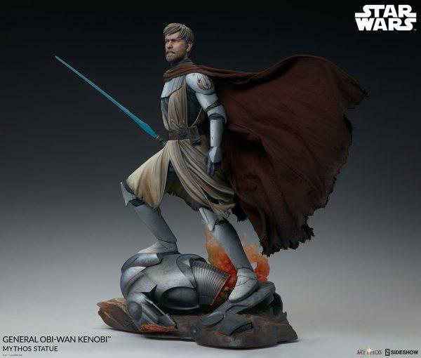 general-obi-wan-kenobi-mythos_star-wars_gallery_5f5a70e283b60-600x510
