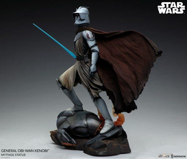 general-obi-wan-kenobi-mythos_star-wars_gallery_5f5a70e2d8c93-600x510
