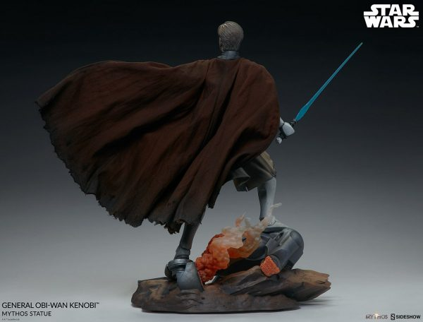 general-obi-wan-kenobi-mythos_star-wars_gallery_5f5a70e3e547b-600x456