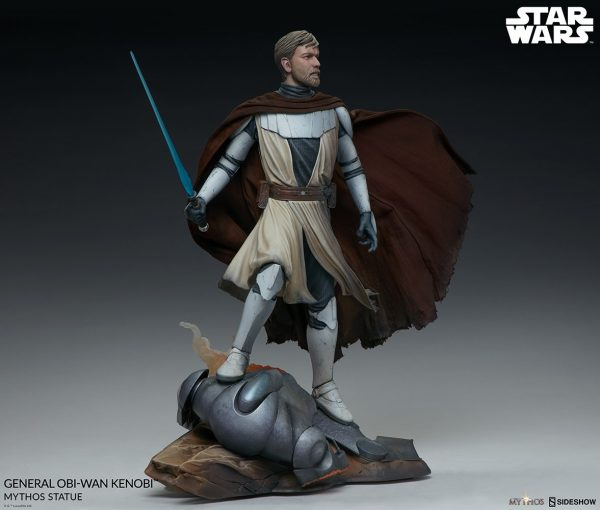 general-obi-wan-kenobi-mythos_star-wars_gallery_5f5a70e4525ed-600x510