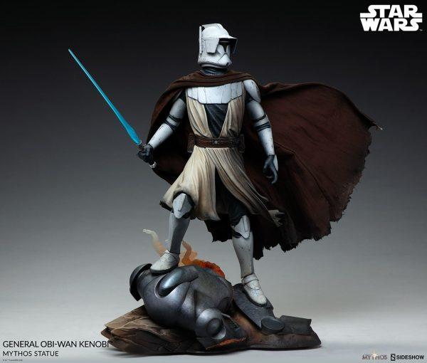 general-obi-wan-kenobi-mythos_star-wars_gallery_5f5a70e4aeee7-600x510