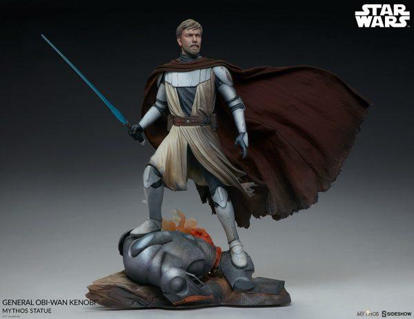 general-obi-wan-kenobi-mythos_star-wars_gallery_5f5a70e51f801-600x462