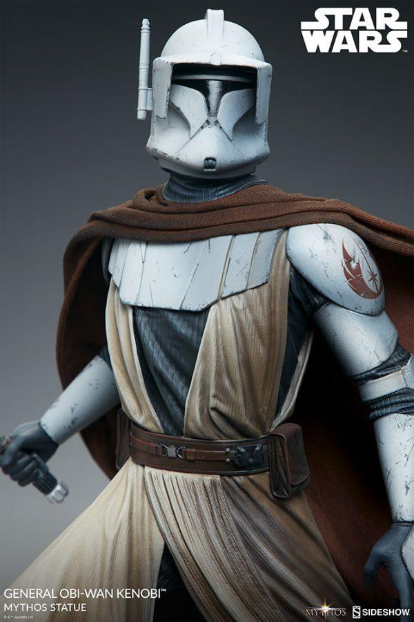 general-obi-wan-kenobi-mythos_star-wars_gallery_5f5a70e578ed2-600x900