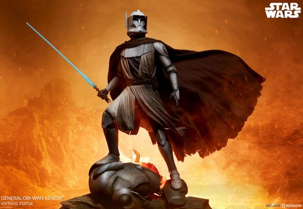 general-obi-wan-kenobi-mythos_star-wars_gallery_5f5a713db8ad6-600x413