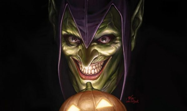 green-goblin-amazing-spider-man-600x356