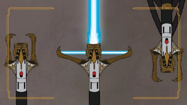 high-republic-lightsaber-star-wars-600x338
