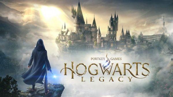 hogwarts-legacy-1-600x338