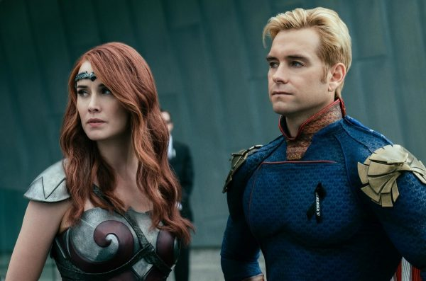 homelander-and-queen-maeve-the-boys-600x397