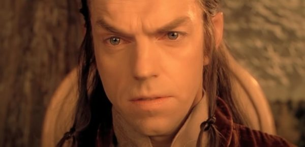 hugo-weaving-lord-of-the-rings2-600x289