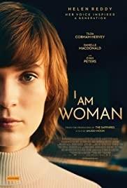 iamwoman1
