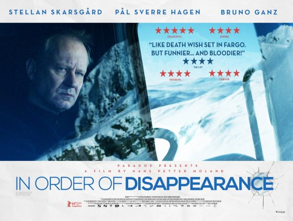 in-order-of-disappearance-poster-600x453