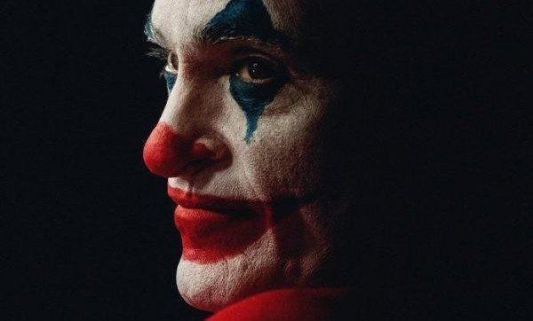 joker-movie-poster-600x750-600x362-1