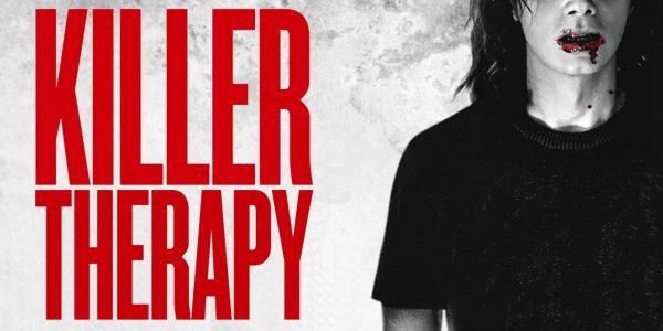 killer-therapy-600x300