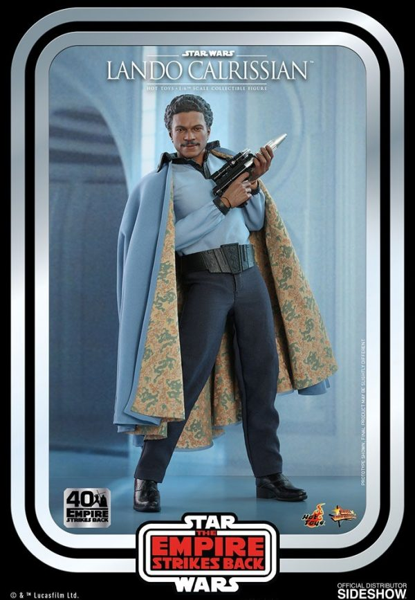 lando-calrissian_star-wars_galle2-600x867
