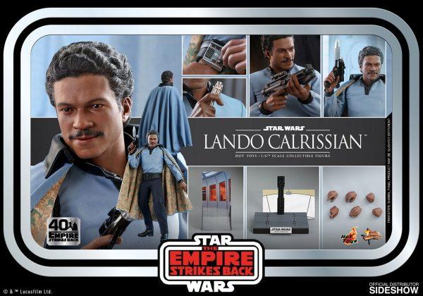 lando-calrissian_star-wars_galle6-600x420