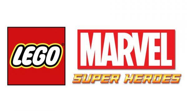 lego-marvel-logo-600x355