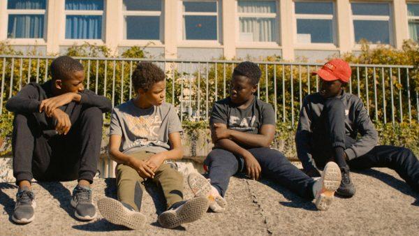 les-miserables-kids-600x338