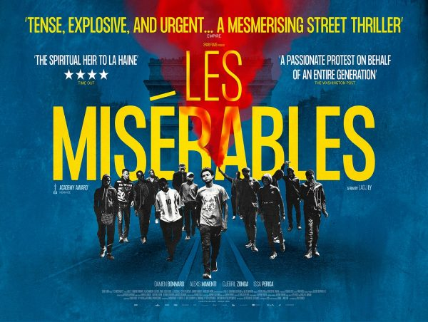 les-miserables-poster-600x452.jpg
