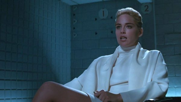 lionsgate-BASICINSTINCT-Full-Image_GalleryBackground-en-US-1556139472120._RI_-600x338