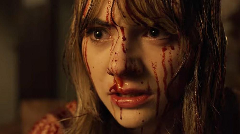 Netflix's Locke Key season 2 begins production