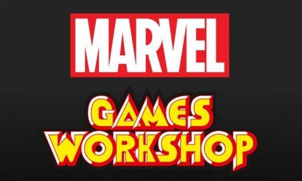 marvel-games-workshop-600x360-1