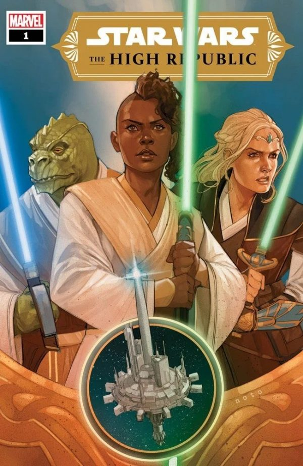 marvel-star-wars-the-high-republ-600x922